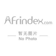 Jiangsu Tengyu Machinery Manufacture Co., Ltd